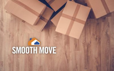 Here's Everything You Need To Know About How Moving Companies Work